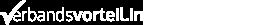 verbandsvorteil-logo